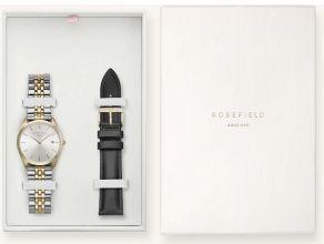 Zegarek Rosefield ASGBG-X239