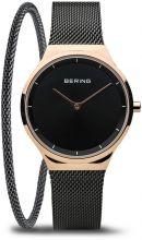 Zegarek Bering 12131-162-SET2