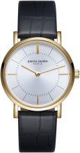 Zegarek Pierre Cardin PC902612F02