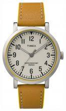 Zegarek Timex T2P505                                         %