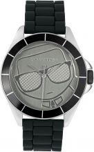Zegarek Karl Lagerfeld 5552779