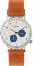 Zegarek Komono KOM-W4000