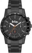 Zegarek Lee Cooper LC06882.650