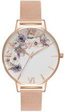 Zegarek Olivia Burton OB16PP57