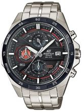 Zegarek Edifice EFR-556DB-1AVUEF