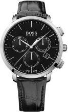 Zegarek Boss 1513266