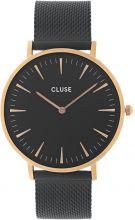 Zegarek Cluse CL18034