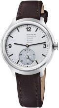 Zegarek Mondaine MH1.B2S80.LG                                   %