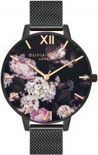 Zegarek Olivia Burton OB16AD35
