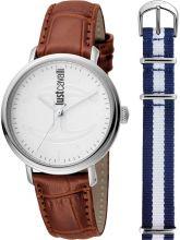 Zegarek Just Cavalli JC1L012L0015