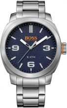 Zegarek Boss Orange 1513419