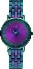 Zegarek Torii M34MB.MM