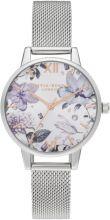 Zegarek Olivia Burton OB16BF26