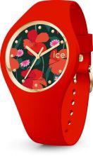 Zegarek Ice-Watch 017577