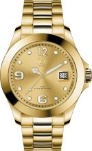 Zegarek Ice-Watch 016916                                         %