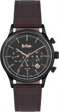 Zegarek Lee Cooper LC06800.651