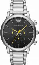 Zegarek Emporio Armani AR11324