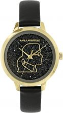 Zegarek Karl Lagerfeld 5552726