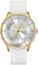 Zegarek Reebok RF-KAL-L2-S2IW-12