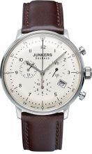 Zegarek Junkers 6086-5