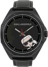 Zegarek Karl Lagerfeld 5513171
