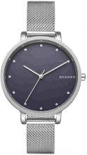 Zegarek Skagen SKW2582