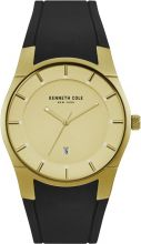 Zegarek Kenneth Cole 10027722
