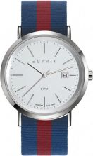 Zegarek Esprit ES108361005