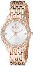 Zegarek LIU:JO TLJ1067