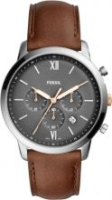 Zegarek Fossil FS5408
