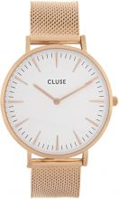 Zegarek Cluse CL18112
