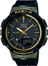 Zegarek G-Shock BGS-100GS-1AER
