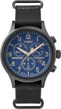 Zegarek Timex TW4B04200