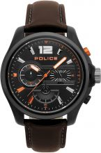 Zegarek Police PL.15403JSBU/02
