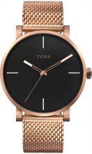 Zegarek Torii R45RG.B5