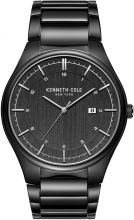 Zegarek Kenneth Cole KC51015002