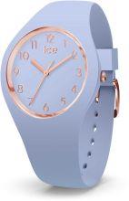 Zegarek Ice-Watch 015329