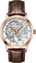 Zegarek Kenneth Cole KC51021002