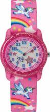 Zegarek Timex TW7C25500