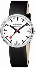 Zegarek Mondaine A763.30362.11SBB                               %