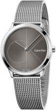 Zegarek Calvin Klein K3M22123