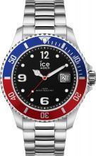Zegarek Ice-Watch 016545                                         %
