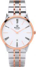 Zegarek Royal London 41426-09                                       %