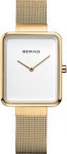 Zegarek Bering 14528-334