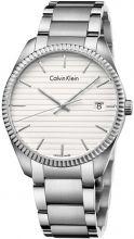 Zegarek Calvin Klein K5R31146                                       %