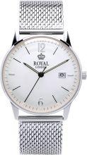 Zegarek Royal London 41329-04