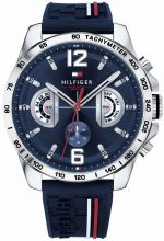 Zegarek Tommy Hilfiger 1791476