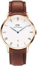 Zegarek Daniel Wellington DW00100083                                     %