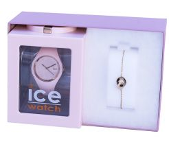 Zegarek Ice-Watch 018497