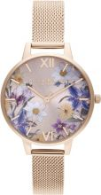 Zegarek Olivia Burton OB16EG141